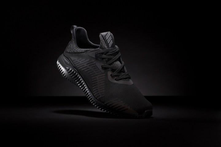 buy popular 8a105 d32e0 ... adidas AlphaBounce XENO 10 ...