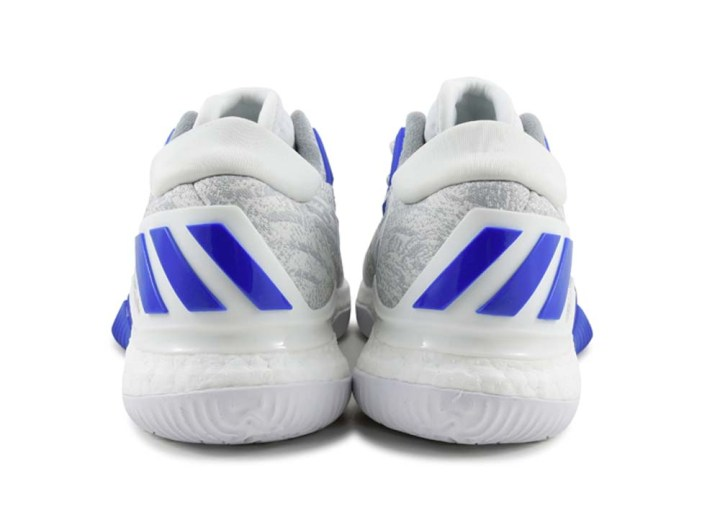 adidas-crazylight-boost-2016-kentucky-5
