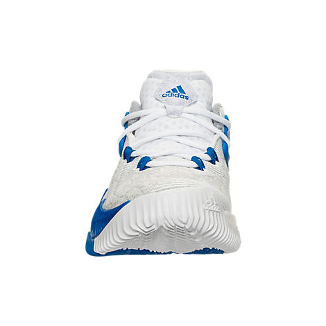 best authentic e3904 2e507 adidas-crazylight-boost-2016-kentucky-available-now-3