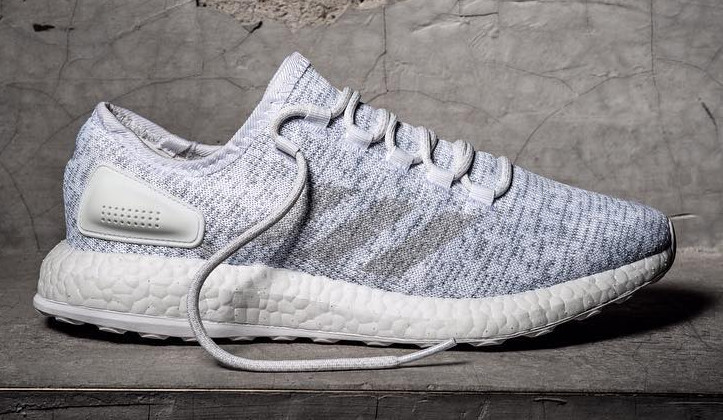 2b436b9b7c5f2 Could This Be the Next adidas Pure Boost  - WearTesters