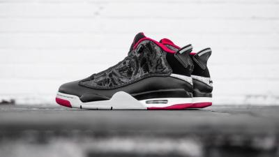 online store fb740 b265a The Air Jordan Dub Zero is Available Now in Two Colorways