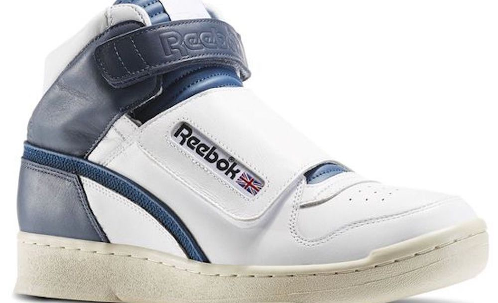 The Reebok Alien Stomper Mid is Available Now - WearTesters 19acb550c