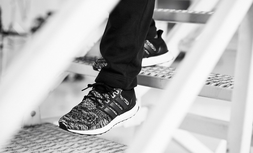 52bea307b7a The adidas Athletics x Reigning Champ Collaboration Featuring Von ...