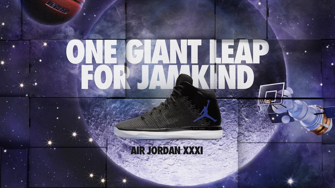 0f0bdeea20e735 The Jordan XXXI  Space Jam  is Available Now - WearTesters