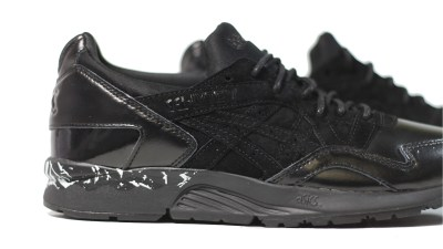 low priced 07745 2c6f7 These Are the Asics to Wear to a Wedding, Thanks to monkey time