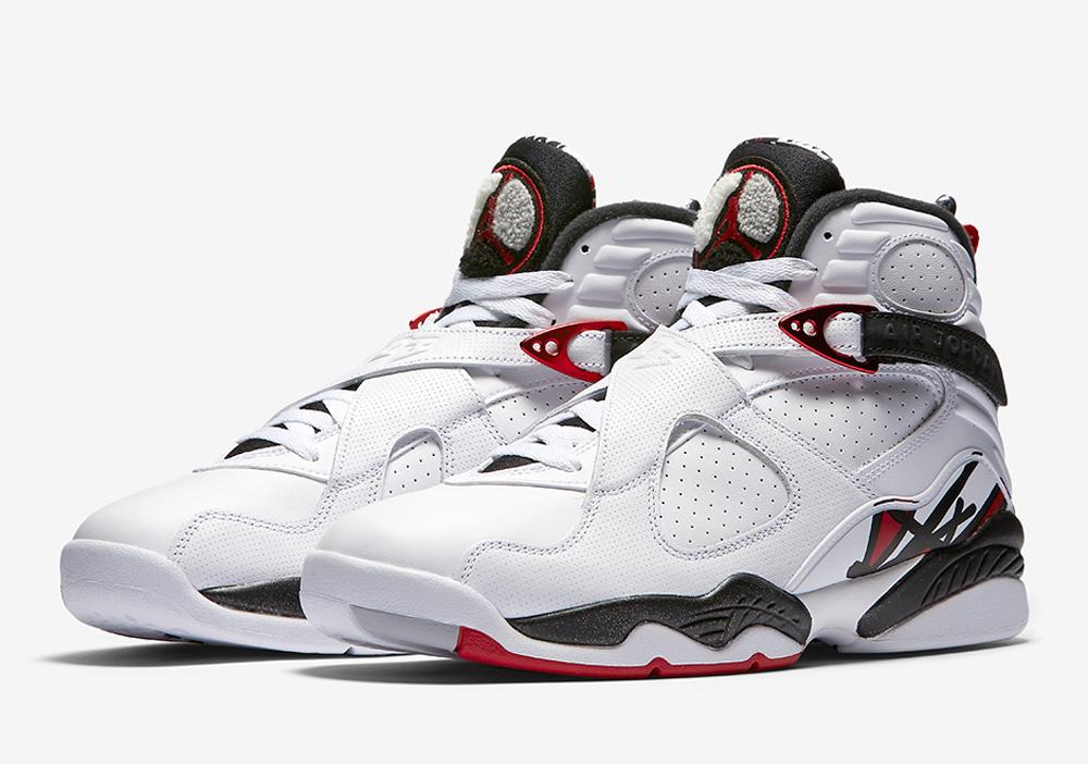 get cheap 2854e 3f82f Jordan Brand   Kicks On Court ...