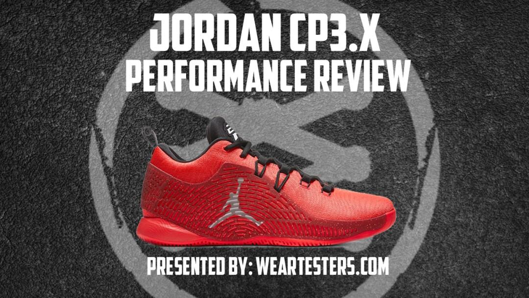 jordan cp3.x performance review thumbnail