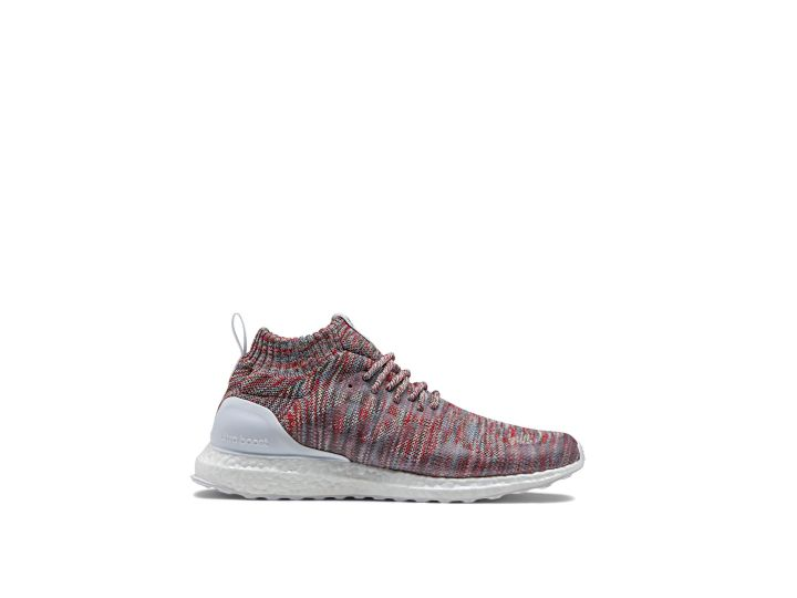 322fb4a75 The adidas Consortium x KITH Aspen Pack Features All-New UltraBoost ...