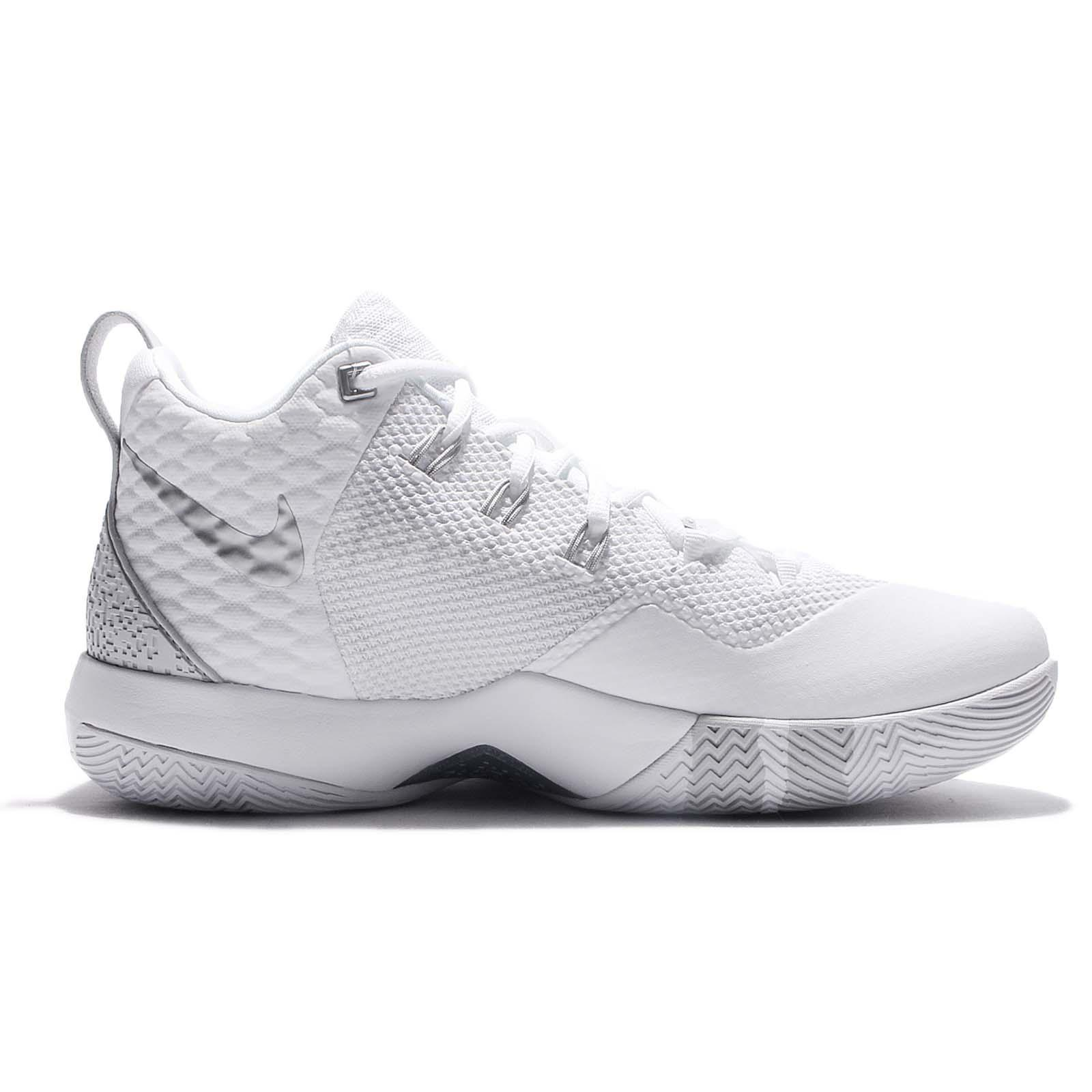 f8f04682518d usa silver red womens nike lebron ambassador 9 shoes cd26c 7f1e2