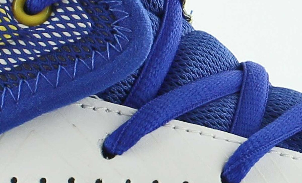 70aea638f0c The Under Armour Rocket 2 - WearTesters