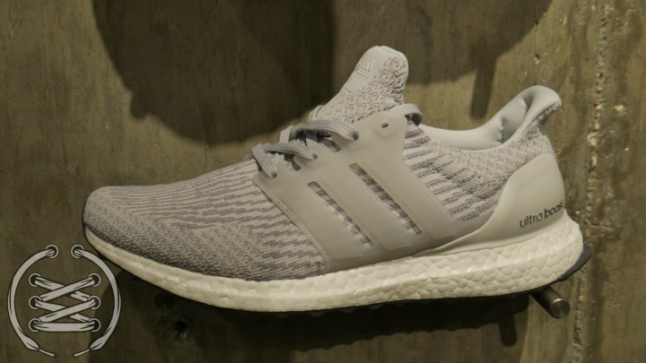 840576646ef08 WearTesters Spoke with NBA Stars Porzingis and O Quinn at adidas NYC ...
