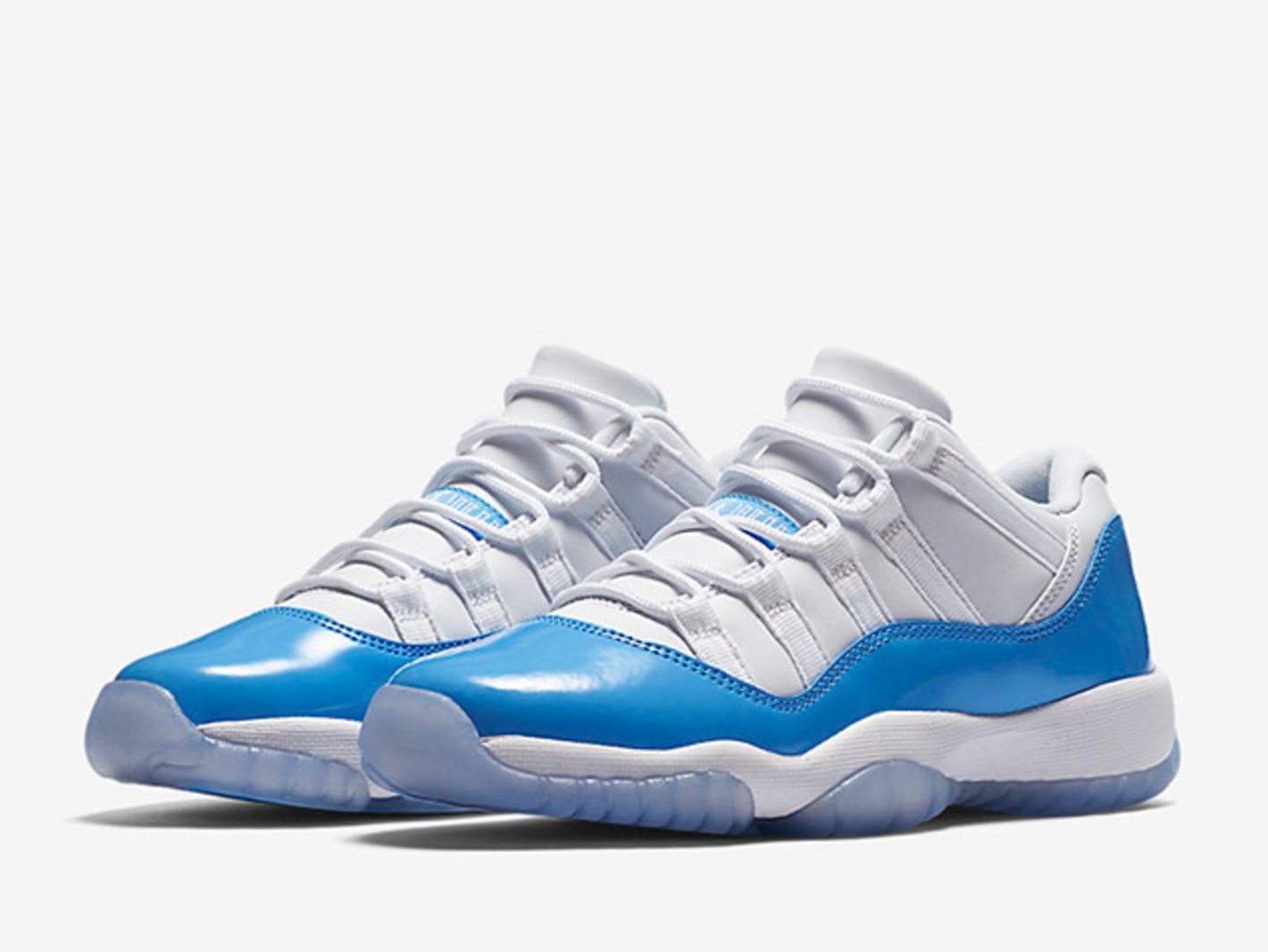 air jordan 11 retro low Archives - WearTesters 724efed9f