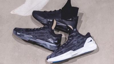 brandblack sneakersnstuff