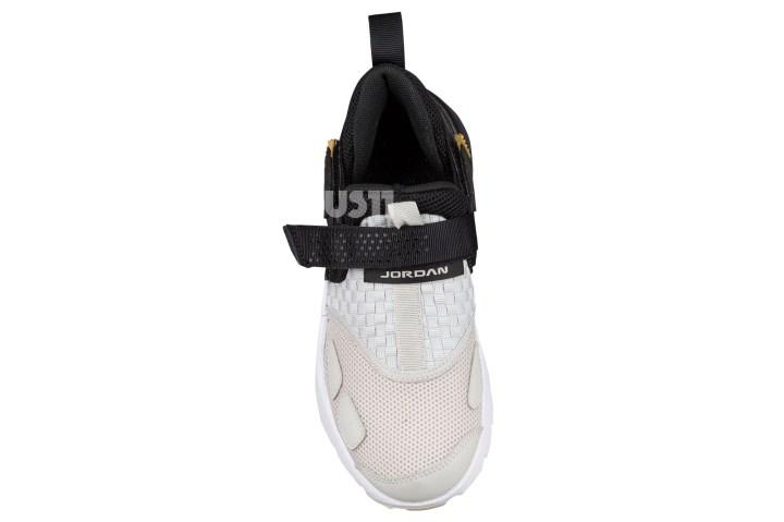 The Jordan Trunner LX Returns in 2017 - WearTesters b16d90c7c