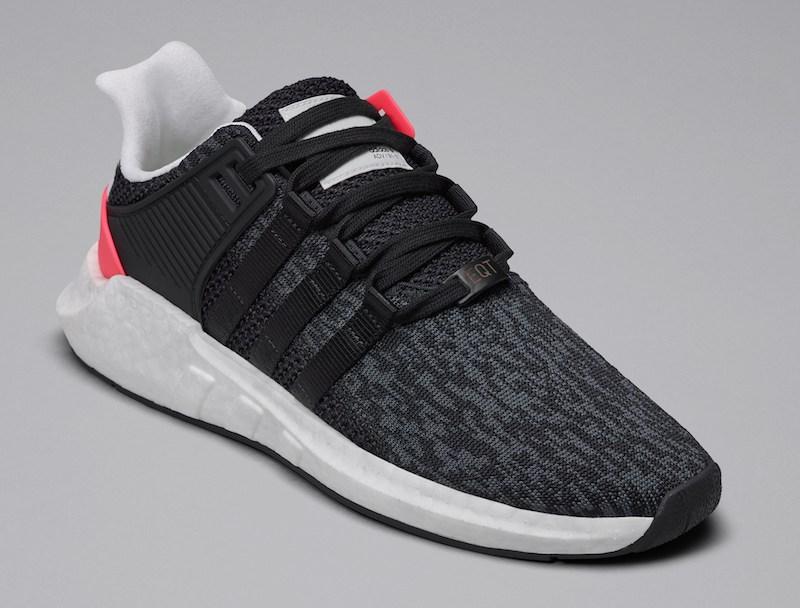 sports shoes 0cb7b a1fbe adidas Originals EQT Support 9317 3