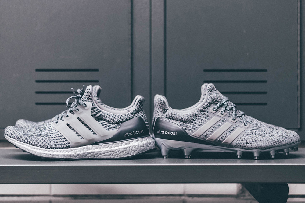 892b5291b72 ... czech adidas ultraboost cleat and ultraboost 3.0 silver pack 1 26186  24dc2