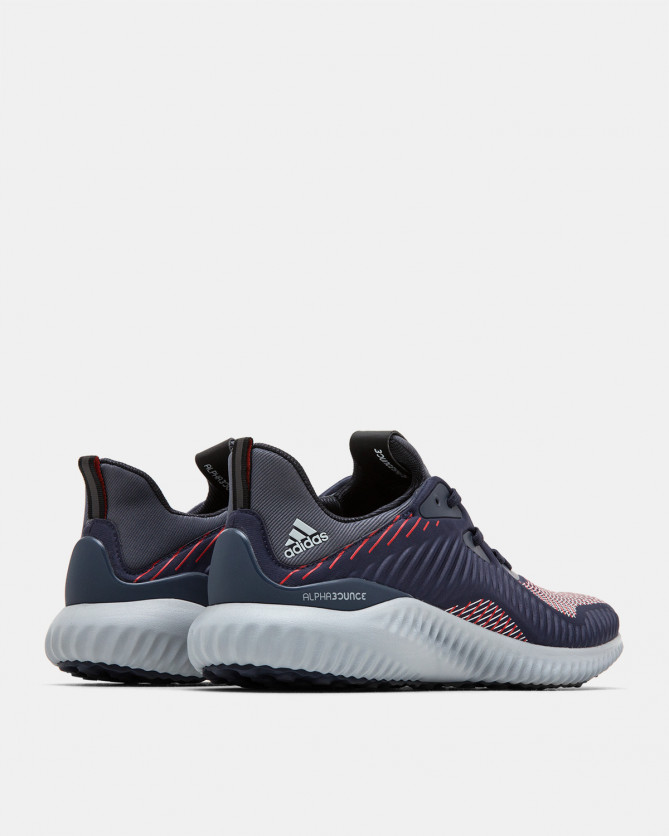 2caec04bf adidas alphabounce midnight grey multicolor 3 - WearTesters