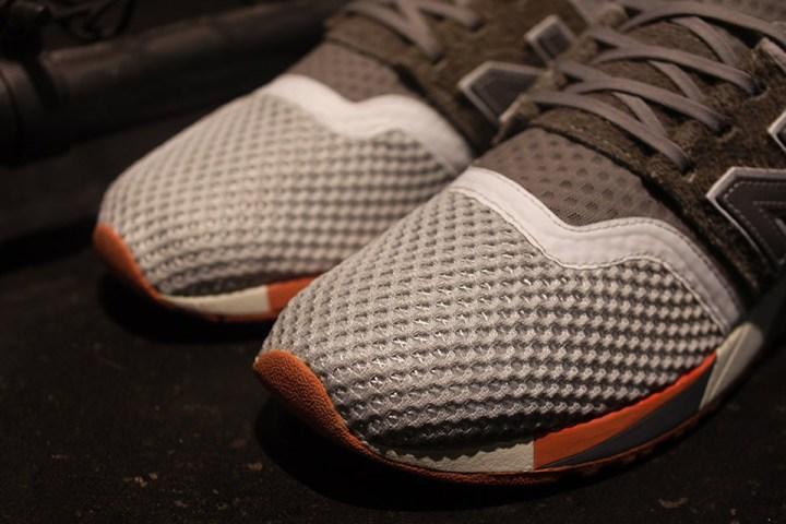 mita sneakers new balance 247 tokyo rat 1
