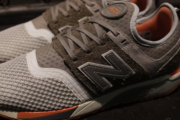 mita sneakers new balance 247 tokyo rat 3