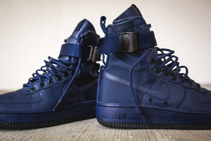 3985f5ba12ba6 ... Release Date  nike wmns sf af1 special field air force 1 binary blue 7  ...