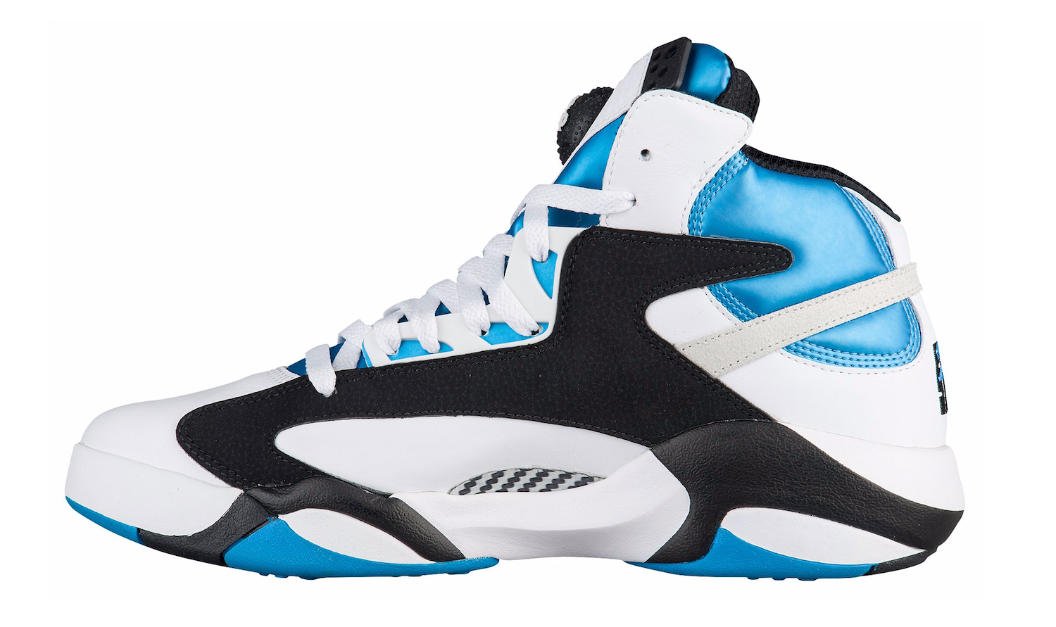 e2ea42fadf74 reebok shaq attaq og 2017 retro 5 - WearTesters