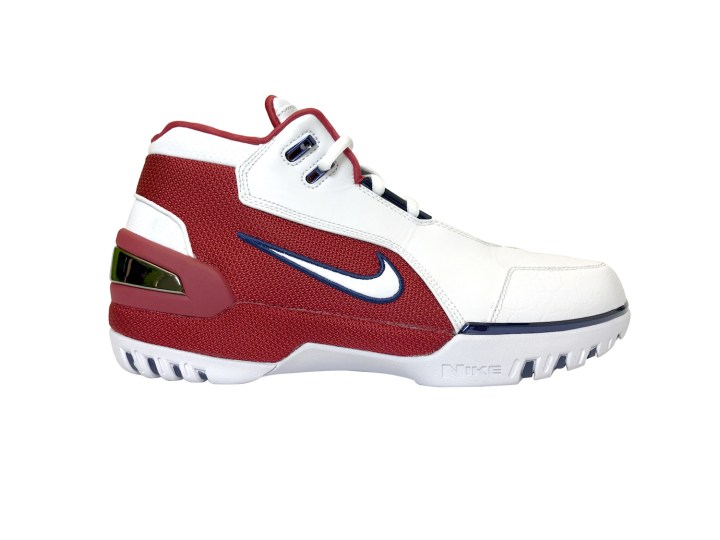 stockx cavs court spo air zoom generation 1