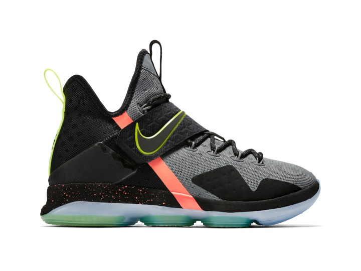 stockx cavs court spo lebron 14 1