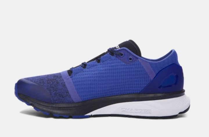 under armour charged bandit 2 women's 1