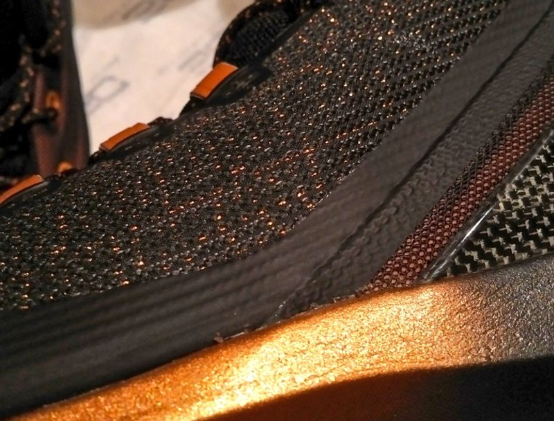 A Detailed Look at the UA Curry 3  All-Star  5afa2fb33