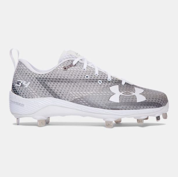 da384d019e30 The Under Armour Harper One Low is Now Available - WearTesters