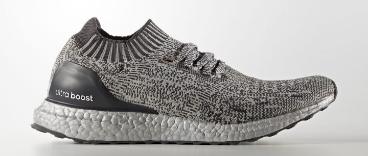 size 40 83348 5f963 adidas Ultra Boost 3.0  Silver Boost  ( 200)  Finish Line   Foot Locker    Champs   Eastbay   Footaction   SneakersNStuff