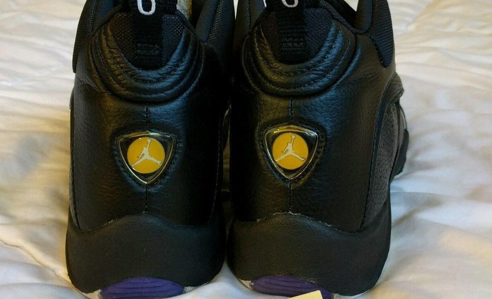 e7cacc6d92b903 Feb3. Jordan Brand ...