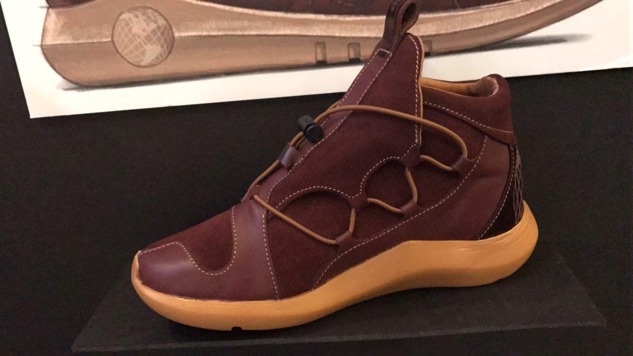 3672488eb6fbd PENSOLE World Sneaker Championship maxwell lund 2 - WearTesters