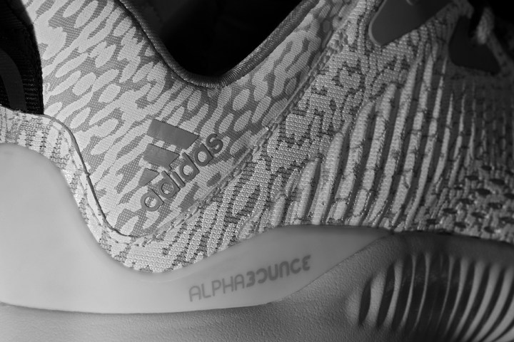 d8b371329 The adidas AlphaBounce AMS is Inspired by Motion-Capture System That ...