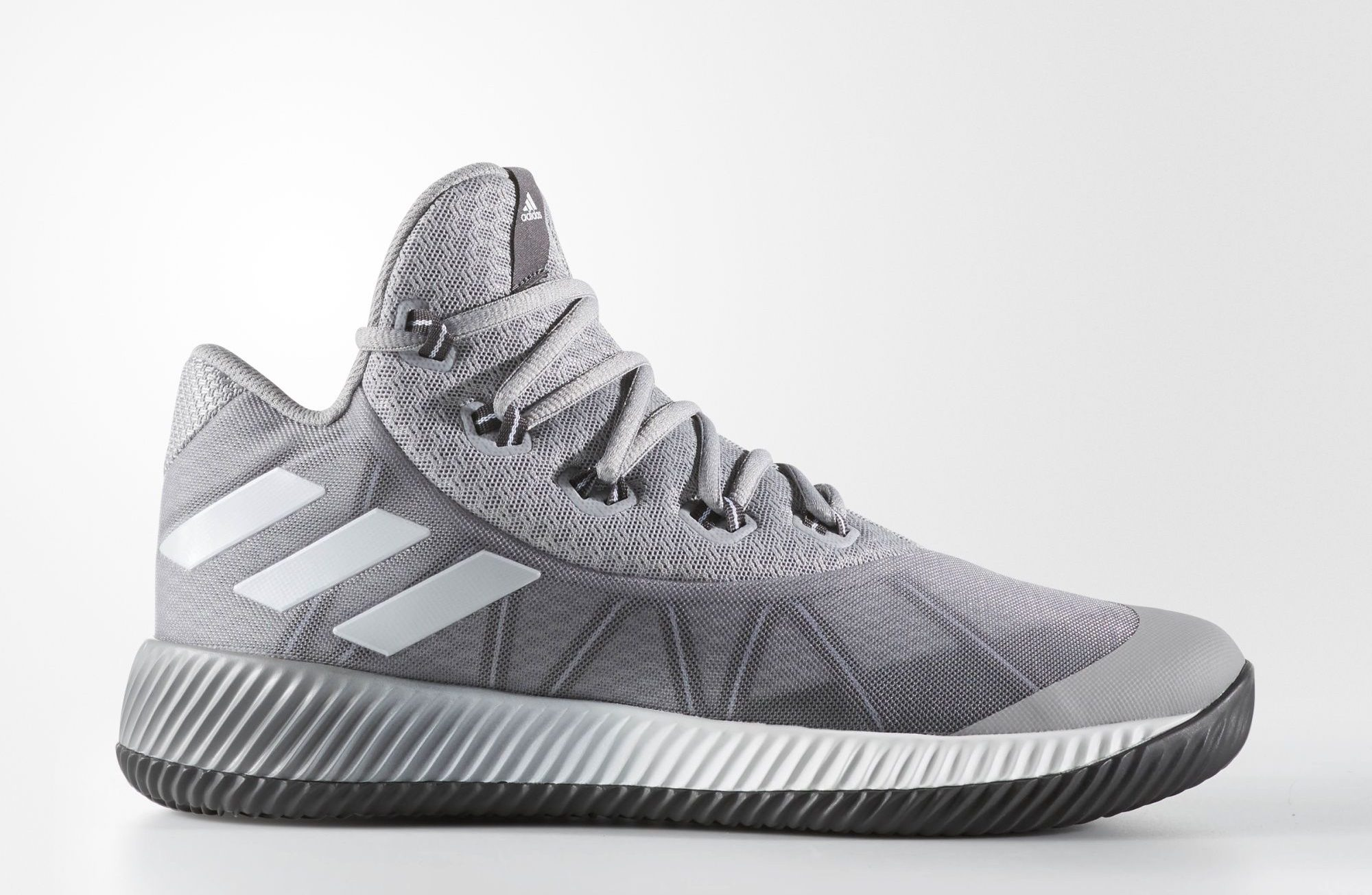 De Weartesters nu Up Light als Em is Adidas 2017 verkrijgbaar rFfRrn