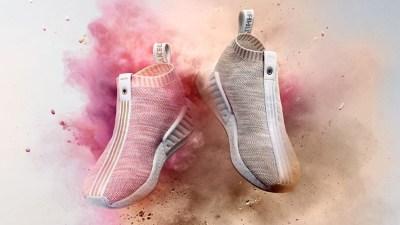 adidas nmd cs2 kith x naked 20