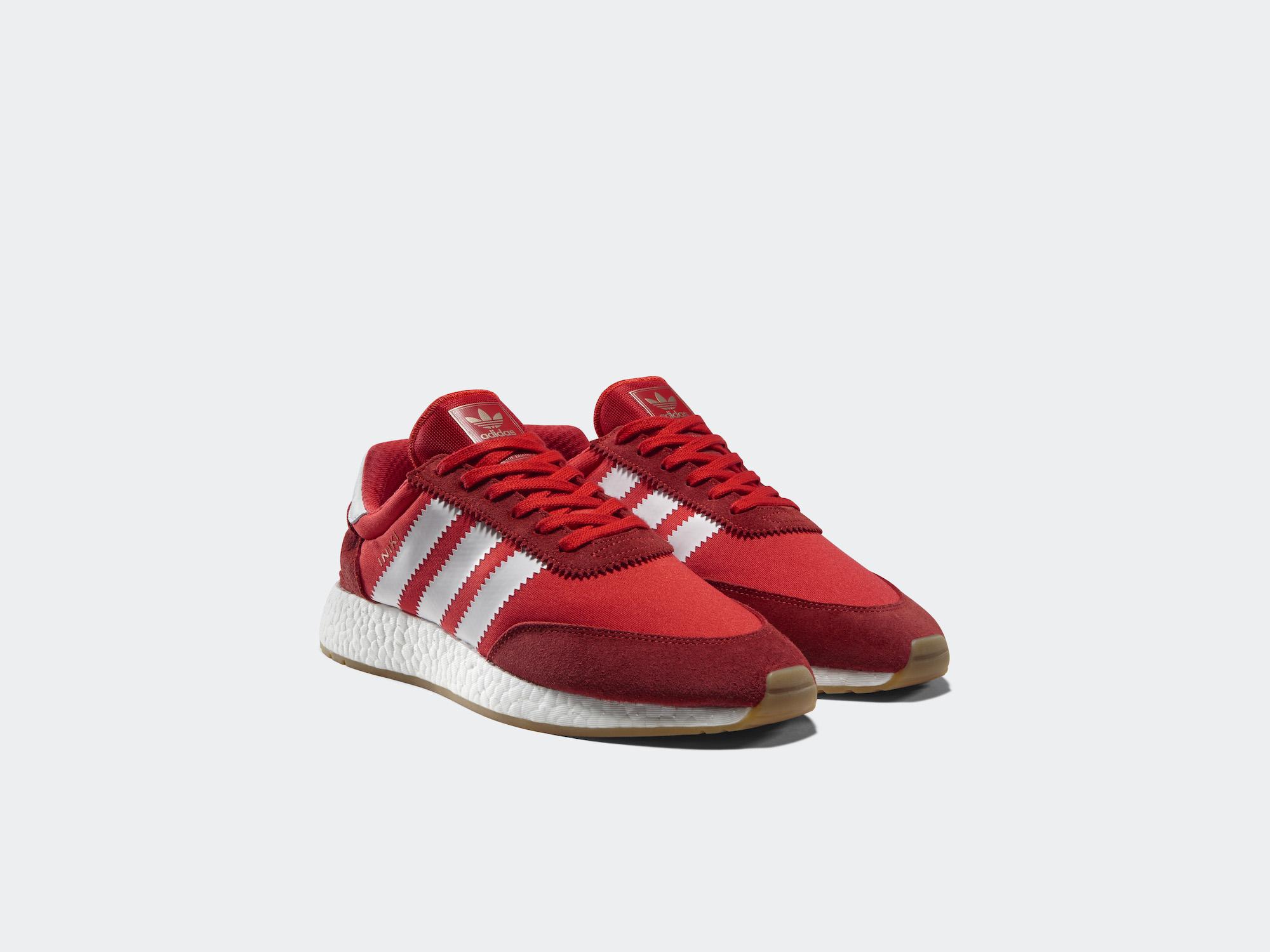 new arrivals dbc7d d5875 adidas originals iniki runner 3 · adidas   Kicks Off Court   Runners ...