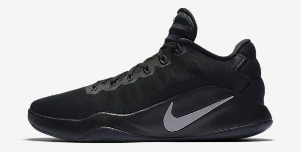 huge selection of 23a3e e3502 hyperdunk-2016-low-mens-basketball-shoe