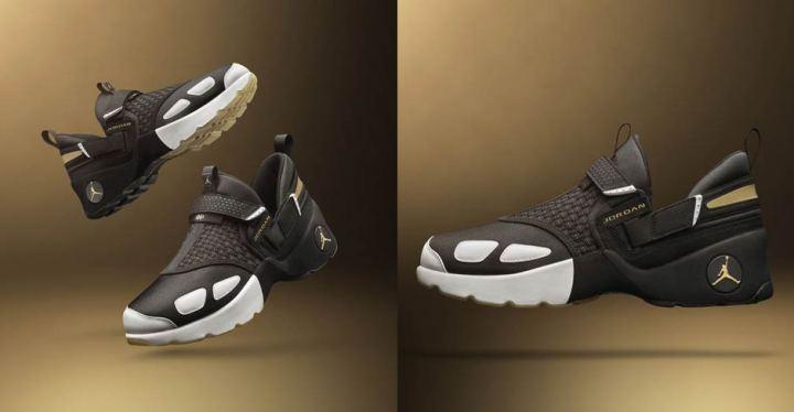 separation shoes f0cd7 d6ee0 Jordan Trunner LX  BHM  ( 140)  Nikestore   Shoe Palace   Foot Locker    Footaction   UBIQ   SneakersNStuff   Overkill