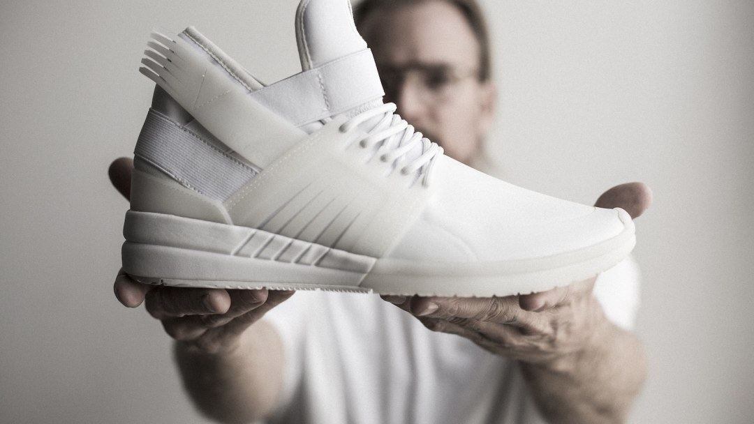 The Supra Skytop V Has Landed in Three Colorways - WearTesters edb2112ac3