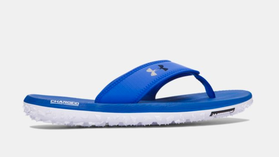 0fa0b864228 If Fat Tire Sandals Weren t Your Thing