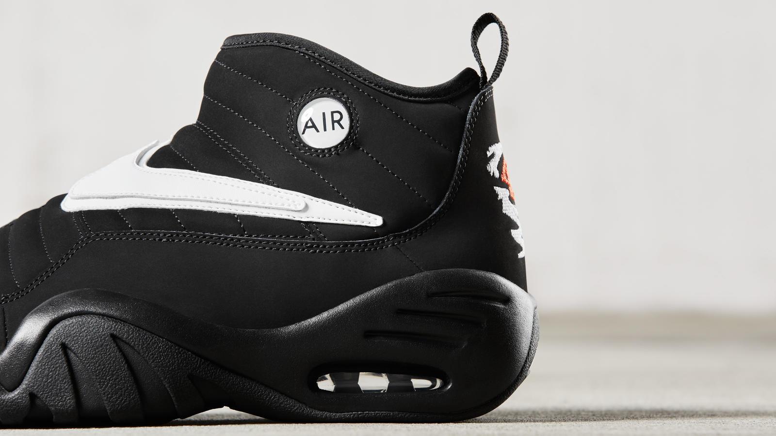a4a8df23d28a NIKE-AIR-SHAKE-NDESTRUKT-Black-2 - WearTesters