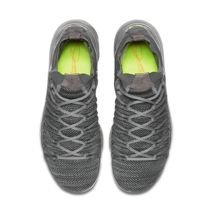 Share your thoughts on the Nike KD 9 Elite and stay tuned for additional  information as it comes. c22cc4554