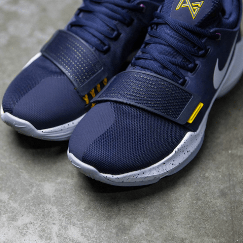 Nike PG1  Ferocity  is Available Now 4 - WearTesters 7ce5a173d5