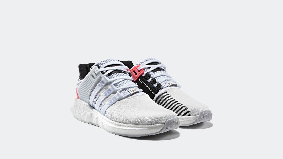 5a0979e3a06d A New adidas Originals EQT Support 93 17 Colorway is Coming ...