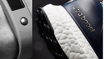 adidas Ultra Boost miadidas 1