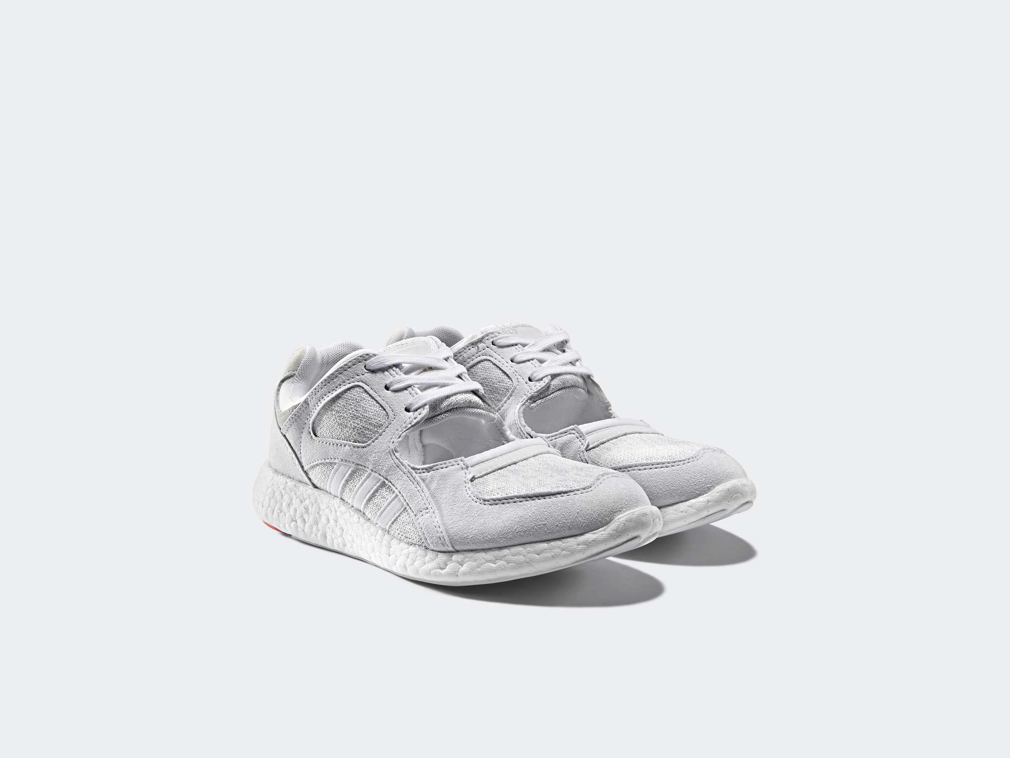 best sneakers cbdd2 6f9f6 adidas originals EQT Racing 9116 2. Mar20