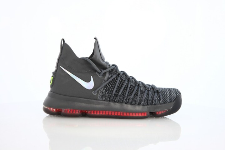 4901a5b41b37 Click HERE to purchase the Nike KD 9 Elite in the  Time to Shine  colorway  for about  174 USD before shipping (international shipping is available.)