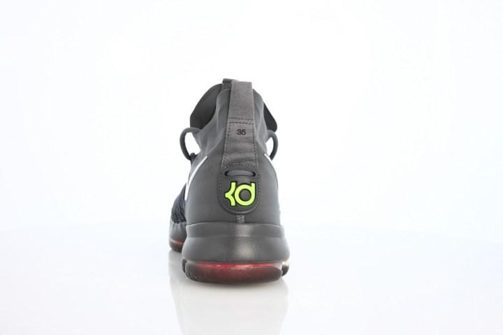 You Might Also Like. Nike Basketball Unveils the Upcoming Nike Basketball  Elite ... 9e1de3fcc