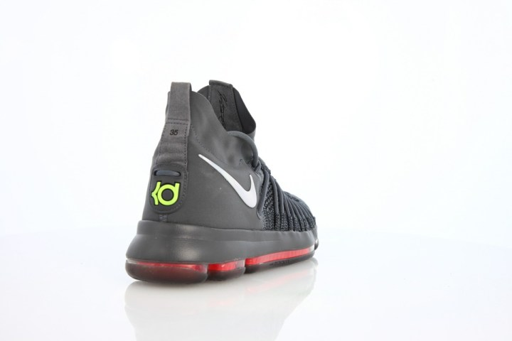 3d48400837b8 The Nike KD 9 Elite is Available Early - WearTesters
